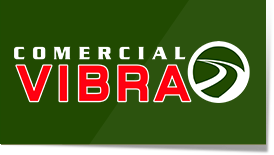 www.comercialvibra.cl